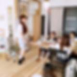 沖縄のホロスコープ講座、ホロスコープリーディングを使った本格的なセッションや心理セラピーカウンセリングができる星読み士継続サポート育成講座