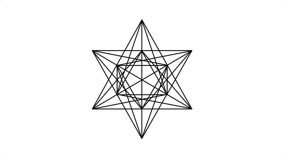 ロゴ黒・白.jpg