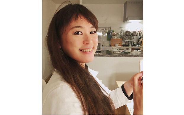 沖縄ホロスコープ講座 Beyourself専任講師 儀間春奈 心理セラピスト NLPマスタープラクティショナー