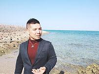 沖縄,タロットカードリーディング、でんでん、儀間伝、Beyoourself代表、性育アカデミー協会、沖縄,西原、