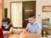 沖縄 初心者でもホームページ作成 一緒に進めるのでわかりやすくて自分でできるようになる