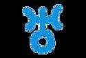 沖縄 ホロスコープ 天王星