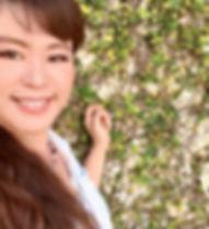 沖縄,ホロスコープ,星読み教室、ホロスコープカウンセラー,心理セラピスト,ホロスコープスクール,儀間春奈,人気の占星術士,占星術鑑定