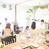 沖縄のホロスコープ教室。わかりやすい星読み教室、初心者でも大丈夫な初心者向け占星術クラス、儀間春奈