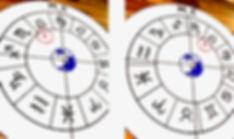 沖縄 ホロスコープ講座 占星術と心理学を勉強