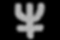 沖縄 ホロスコープ 海王星