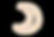 沖縄 ホロスコープ 月