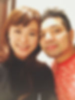 沖縄,夫婦関係の悩み相談、夫婦関係,カウンセリング、儀間春奈、でんでん、沖縄,ホロスコープ、