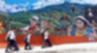 mural_edited.jpg