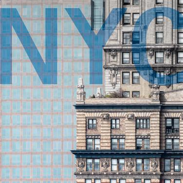 New York City Icons