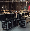 touring system.jpg