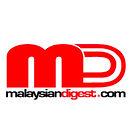 malaysia digest.jpg