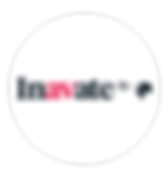 Inavate logo.png