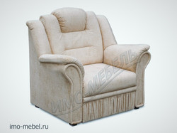 """Кресло """"Кадис"""""""
