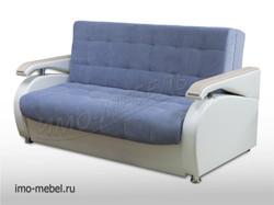 Цена 28 500 руб.
