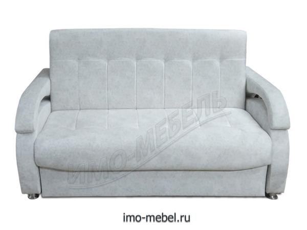 Цена: от 22 500 руб.