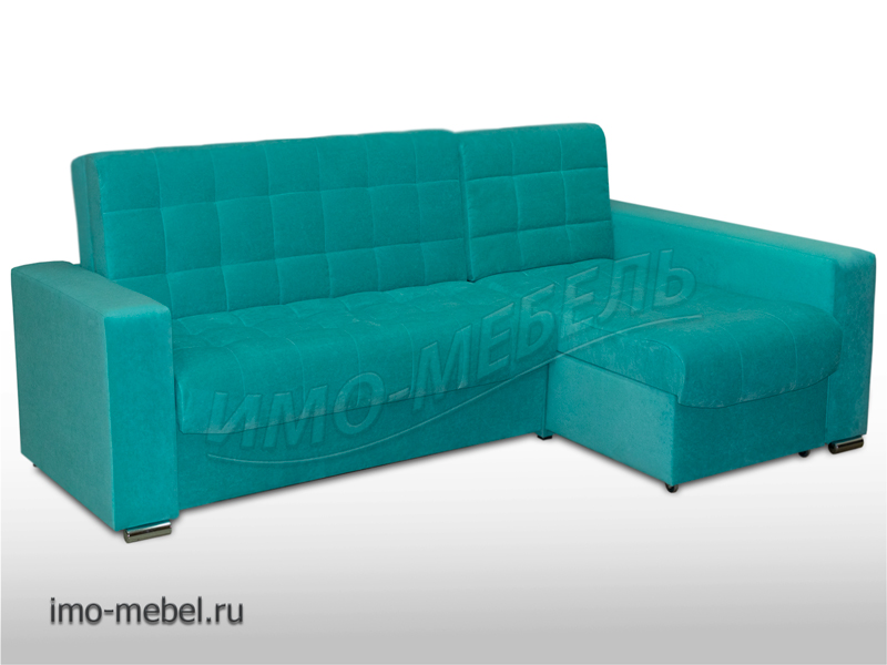 Цена от 44 500 руб.