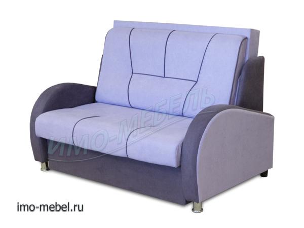 Цена: от 19 100 руб.