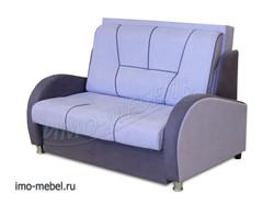Цена: от 19 850 руб.