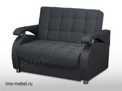 Цена 23 800 руб.