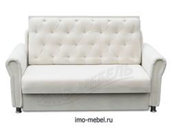 Цена: от 21 700 руб.