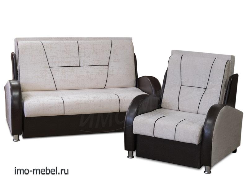 Цена от 19 850 руб.