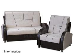 Цена от 20 500 руб.