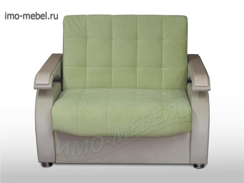 Цена 24 800 руб.