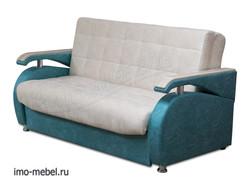 Цена 31 300 руб.