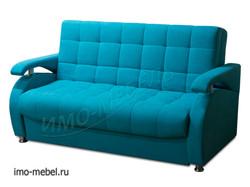 Цена от 24 100 руб.