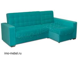 Цена: от 44 500 руб.