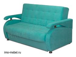 Цена: от 23 600 руб.