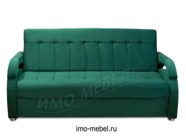 Цена: 27 100 руб.