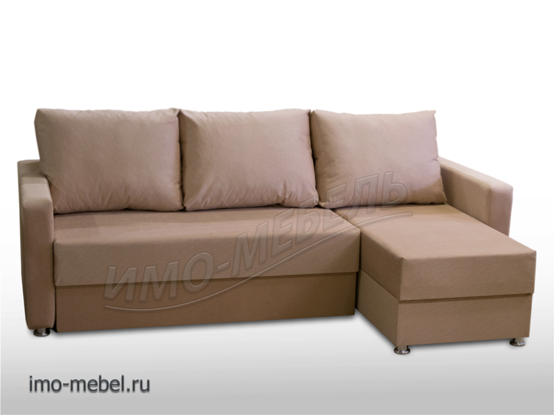 """Диван угловой """"Леон"""""""