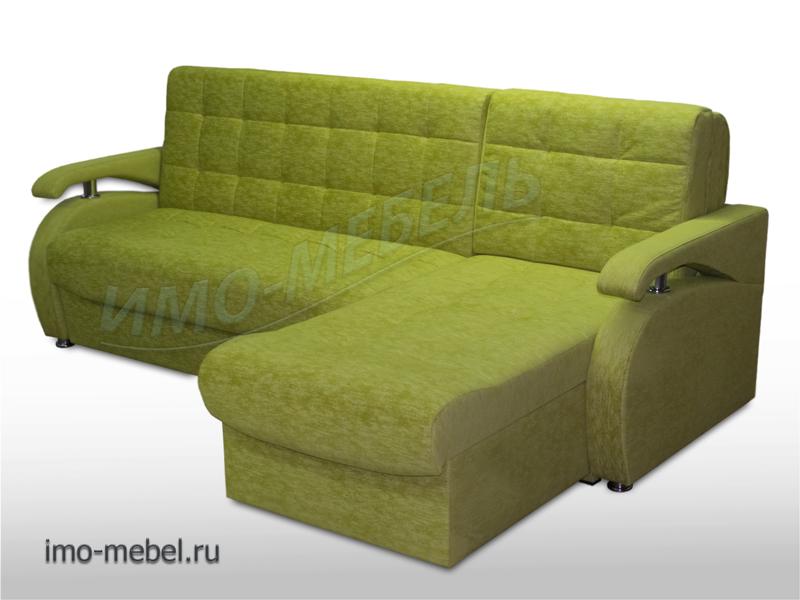 Цена 38 850 руб.