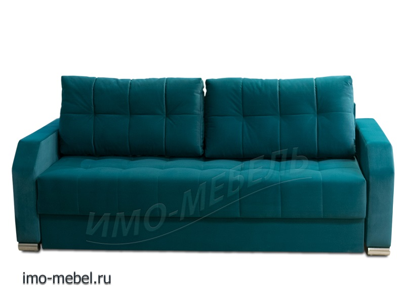 Цена от 26 150 руб.