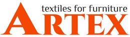 Мебельные ткани Артекс