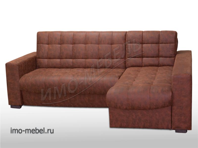 Цена от 50 500 руб.