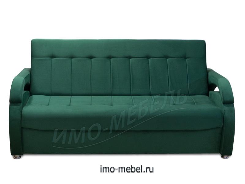 Цена от 23 600 руб.