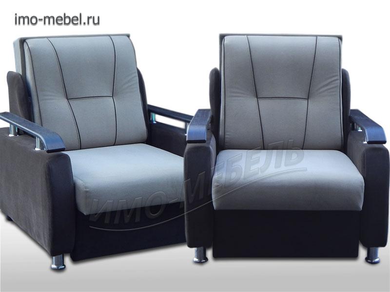 """Кресло-кровать """"Сория"""".jpg"""