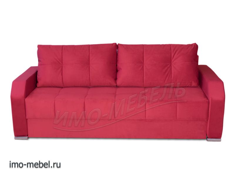 Цена 28 350 руб.