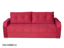 Цена от 29 850 руб.