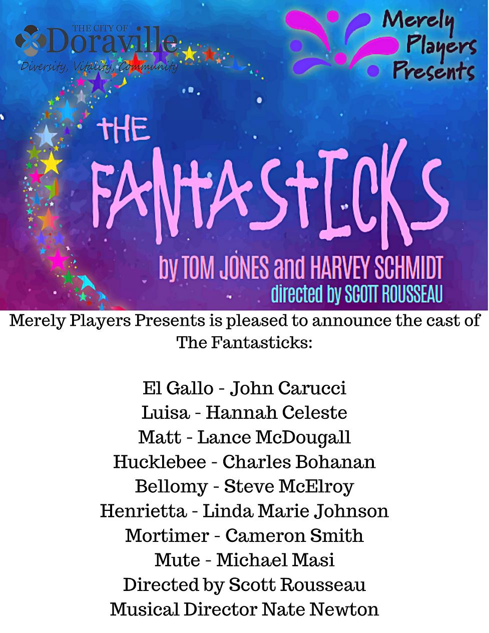 Fantasticks Cast.png