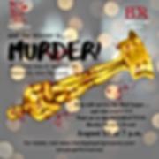 Winner Murder.png
