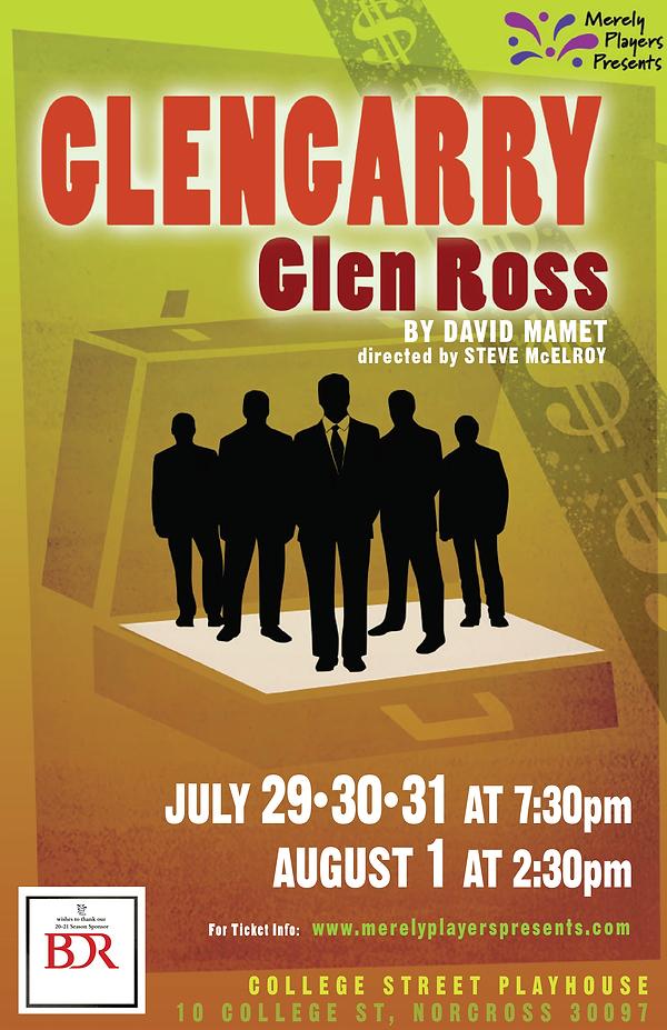 GLENGARRY GLEN ROSS 2021-1.png