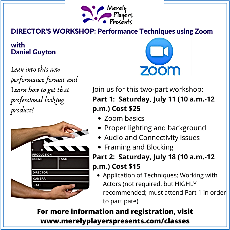Zoom Directing (1).png