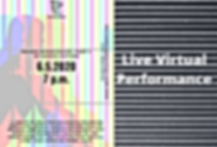 Live Virtual Performance.png