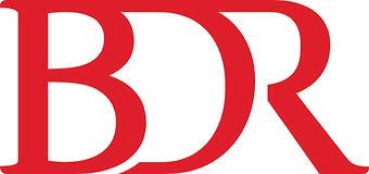 BDR_logo.jpeg