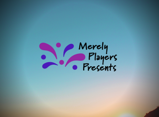 The Future of Merely Players Presents