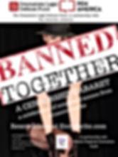 Banned together poster final.jpg
